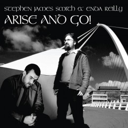 Smith & Reilly -Arise and Go!