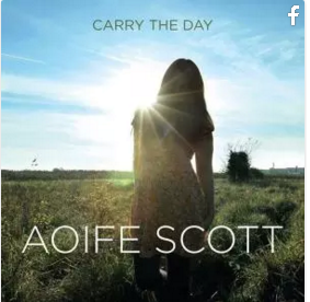 Aoife Scott's Album